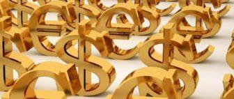 ВНЖ за инвестиции в экономику Испании «Золотая виза»