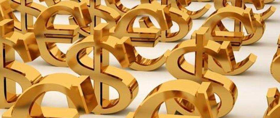 "zolotaya viza za investiczii ВНЖ за инвестиции в экономику Испании ""Золотая виза"""